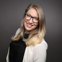 Sarah Conzen da Silva - Köln