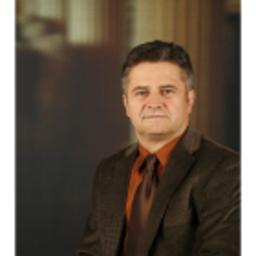 Herbert Spitzer - Spitzer GesmbH - Vorau