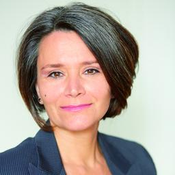 Alexandra Richter - AGENTUR RICHTER Werbeagentur GmbH - München