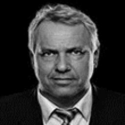 Günter Fenderl - Rechtsanwalt der FENDERL Rechtsanwälte, Spezialisten f. Bußgeldsachen - Aschaffenburg