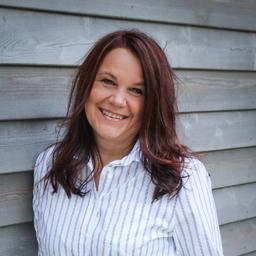 Andrea Dobmeier's profile picture