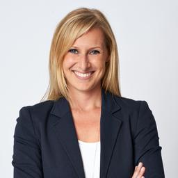 Stefanie Eger's profile picture