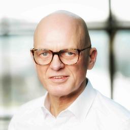 Arne Ertelt - bfd buchholz-fachinformationsdienst gmbh - Hamburg