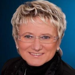 Sylvia Weisheit - Weisheit Seminare GmbH - Leisnig