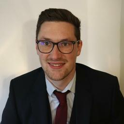 Thomas Krenn's profile picture