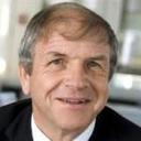 Andreas Schweizer - Dietikon
