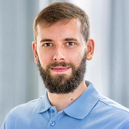 Birk Brauer's profile picture