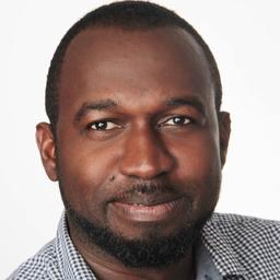 Ing. Ejimbi Gerardin's profile picture