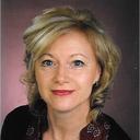 Bettina Kirchner - Baden-Württemberg