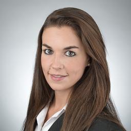 Giannina Saxer