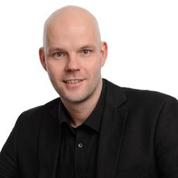 Sebastian Bartkowiak - adSoul GmbH - Part of the Otto Group Digital Solutions (OGDS) - Hamburg