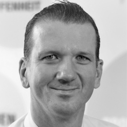 Markus Weigl - MWCC Markus Weigl Consulting & Coaching - Wien & Stetten