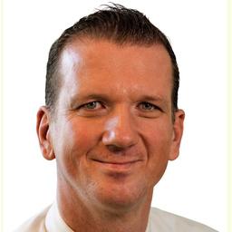 Markus Weigl