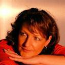 Kirsten Hesse-Becker - Bernau