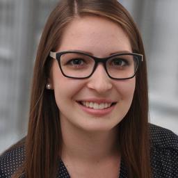Katharina Biethinger's profile picture