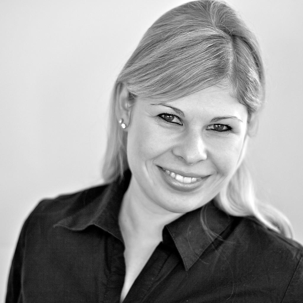 Lydia hoffmann marketingleiterin hesse for Trainee produktdesign