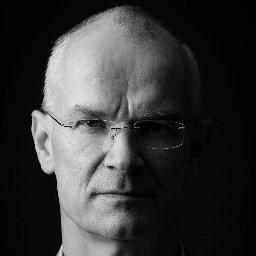 Uwe Rüffer - Verhaltenstraining/ Supervision - Berlin