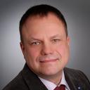 Jörg Köhler - Braunschweig