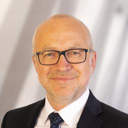 Peter Burgey - SEG Automotive Germany GmbH - -----