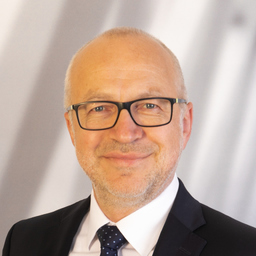 Peter Burgey - Interim CIO Peter Burgey (https://interim-cio.biz) - Stuttgart