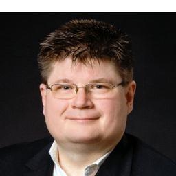 Stefan Genrich - Stefan Genrich - Neuss