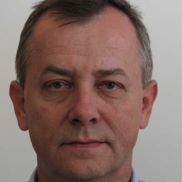 Petar Tesic - Swisscom IT Services AG - Bern