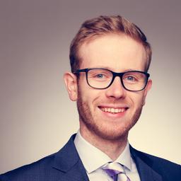 Henrik Abeln's profile picture