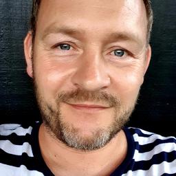 Michael Neubert - Neubert - STEUERMANN - Hamburg
