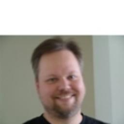 Burkhard Auchter's profile picture