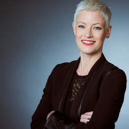 Kirsten Hummerich - DOACHING - Eine Frage der Haltung - Darmstadt