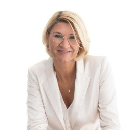 Birgit Wagner (ehemals Kimmel)