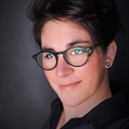 Laura Salentin - drumedar Internet-Entwicklungs-GmbH - Augsburg