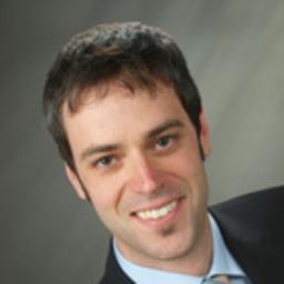 Stefan Arntz's profile picture