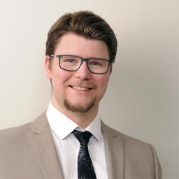 Marcus Karth - Stern-Wywiol Gruppe GmbH & Co. KG - Neubrandenburg