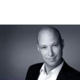 Patrick Langeslag's profile picture