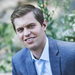 Benjamin Barrone - M&A Consultant - Chicago