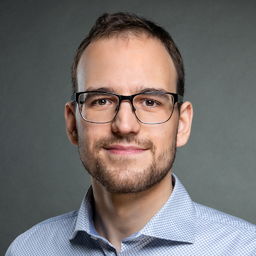 Jonas Schönfelder