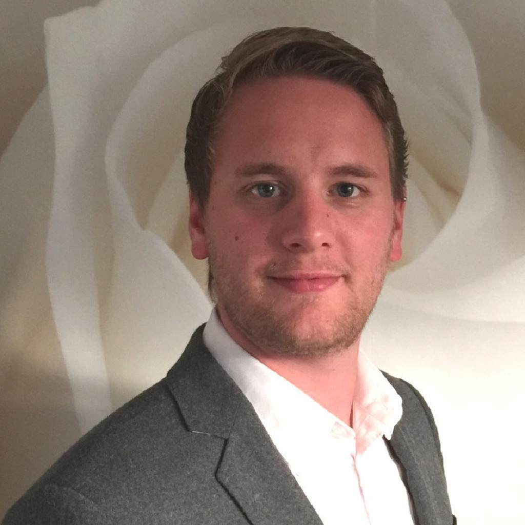 Rene Jäger's profile picture