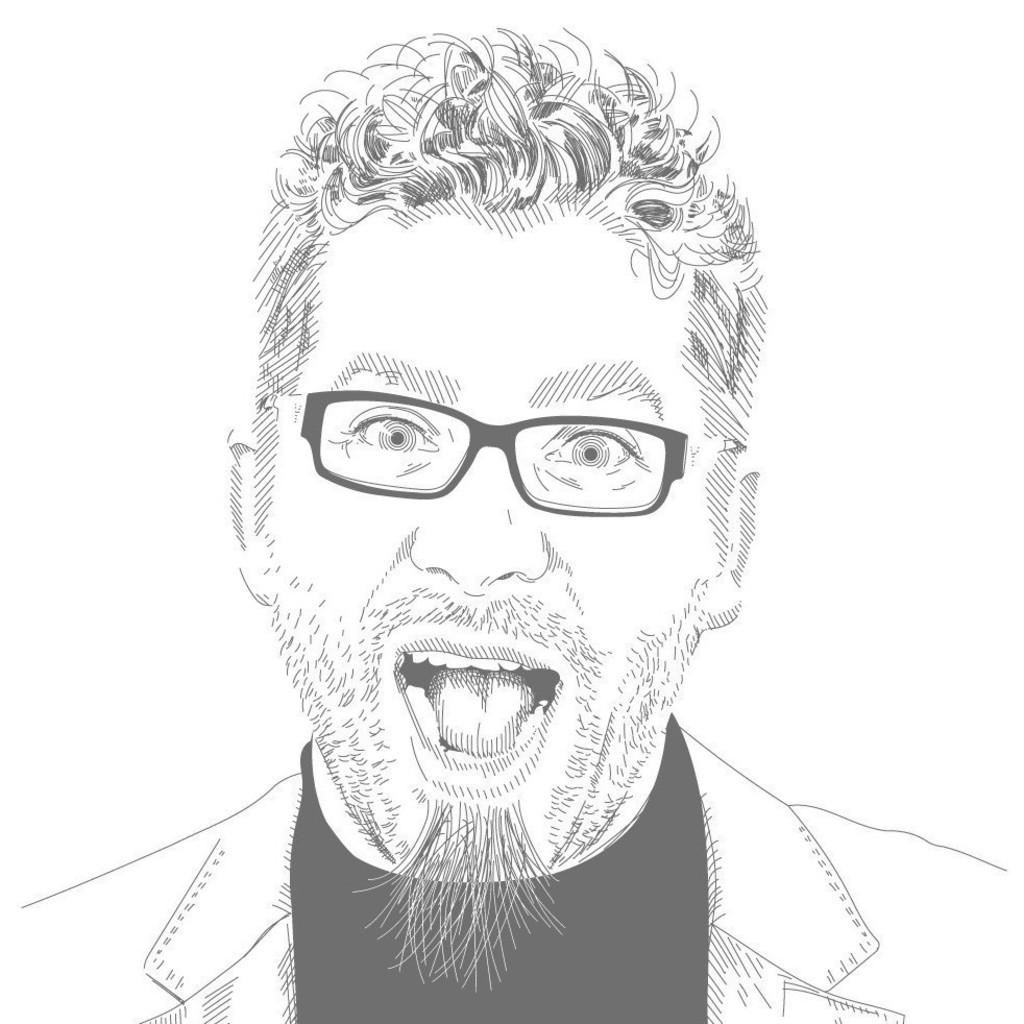 Nico Grienauer's profile picture