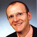 Dirk Ernst - Frankfurt am Main