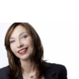 Nicole Pilger