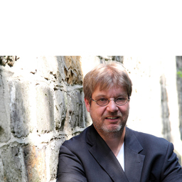 Jürgen Kutsch - Beratung im Hause der Stiftung Jürgen Kutsch - Aachen