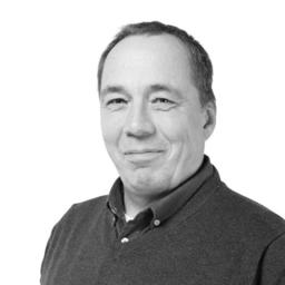 Jürgen Mende's profile picture
