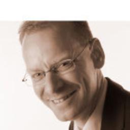 Jörg Roggensack - JR Management Services & Qualifizierung - Bad Mergentheim