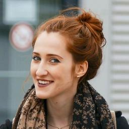 Karla Schröder's profile picture