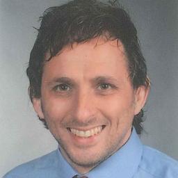 Adrian Bienati's profile picture