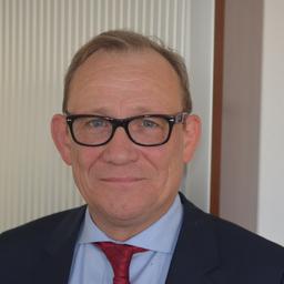Oliver Kleine - Rechtsanwaltskanzlei Kleine - Brühl