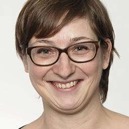 Katja Schweiker - ks:mediendesign – corporate design // grafikdesign // webdesign - Reutlingen