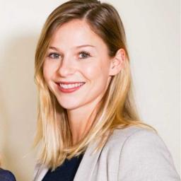 Sabrina Bigler
