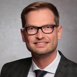 Stefan Blankenberg's profile picture